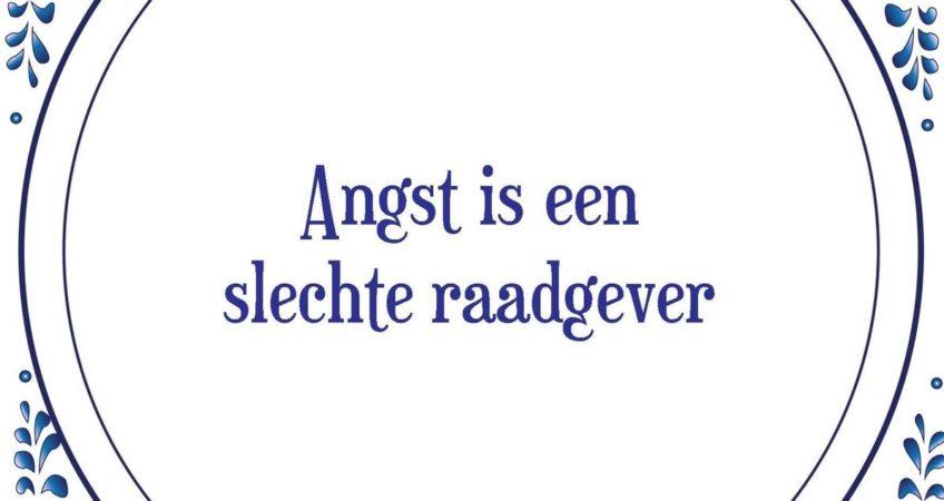 Pieterknabben.nl